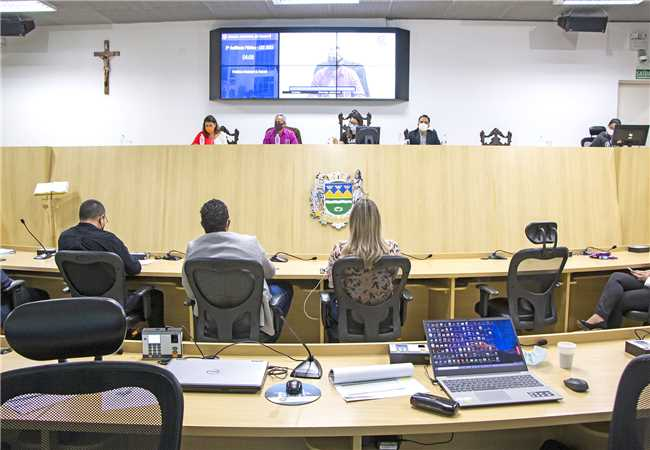 Renata Lanziloti, Marco Antônio, Elisa e Jayme Rodrigues - Crédito Valeska Migotto SITE