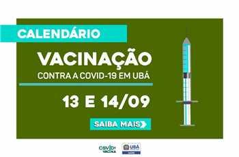 destaque site vacina